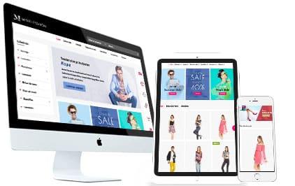 tiendas online peruanas